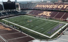 TCF Bank Stadium (Twitter) Linked 2014-08-08 at 4.54.23 PM