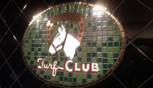 Turf Club (photo Facebook, Turf Club)