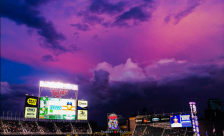 Twins-Royals Sky (Twitter) LINKED 2014-08-18 at 9.34.34 PM