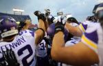 Vikings Titans pregame (Vikings.com) SAFE with credit 2014-08-28 at 7.40.34 PM