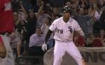 White Sox win (Screen Shot) SAFE 2014-08-01 at 10