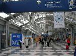 1024px-O'Hare_International_Airport_Terminal_1_Gate_C