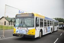 State Fair Bus