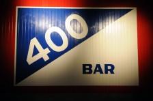 400-Bar-sign-copy-1260x836