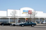 kmart new hope minnesota