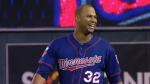 Aaron Hicks (Screen Shot) MLB.com linked 2014-09-16 at 10.05.36 PM