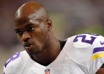 Adrian Peterson (Vikings.com) Safe With Credit 2014-09-17 at 10.21.06 PM