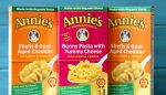 Annies-pasta-crop