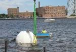 ark in duluth harbor lake superior art biosphere crop from aquarium facebook
