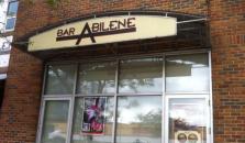 Bar Abilene (TWITTER KARE 11) Linked 2014-09-01 at 11.57.15 AM