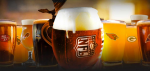 Beer for NFL Teams (Linked) 2014-09-04 at 6.39.27 PM