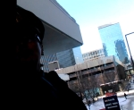 cellphone video man arrested in st paul skyway ss