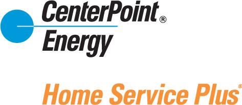 CNP_HSP_Logo
