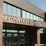 edina-high-school