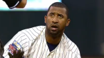 Eduardo Nunez (Screen Shot) 2014-09-03 at 9.01.05 PM