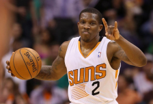 Eric Bledsoe (Twitter) Linked 2014-09-19 at 5.57.43 PM