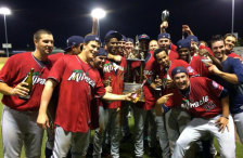 Ft. Myers Miracle Championship (Twitter) Linked 2014-09-10 at 8.57.04 PM
