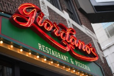 giordano's pizza front from arvind grover flickr