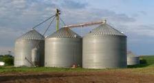 grain-bin (wikicommons)