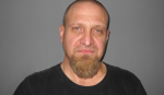 Gregory Ahlers (Olmsted County Sheriff's Office) 2014-09-01 at 1.52.57 PM