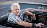 Guy Fieri (photo -- Food Network)