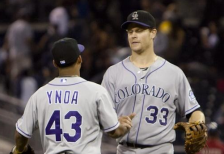 Justin Morneau (Twitter) Colorado Rockies, Linked 2014-09-24 at 7.36.59 PM
