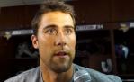 Matt Cassel (Vikings.com) Screen Shot Linked 2014-09-24 at 5.56.31 PM