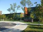 Microsoft Fargo campus