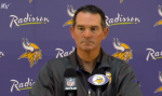 Mike Zimmer (Screen Shot) SAFE 2014-09-08 at 2.08.47 PM