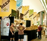 minnesota craft brewers guild image at state fair from guild website