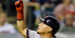 Oswaldo Arcia (Twins Twitter) Linked 2014-09-09 at 9.56.14 PM