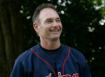 Paul Molitor (Pulic Doman) GREEN 2014-09-30 at 11.22.22 PM