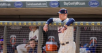 Paul Molitor (USA Today Sports) Linked 2014-09-29 at 7.53.15 PM
