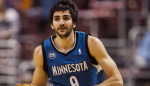 Ricky Rubio (Twitter) Linked 2014-09-23 at 2.56.44 PM