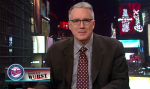 Olbermann Twins World's Worst