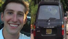august kramer missing student montana wcco