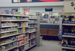 pharmacy flickr