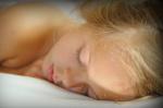 sleeping wiki