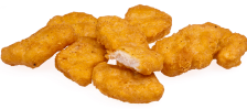 chicken nuggets wiki Wikimedia Commons The free media repository