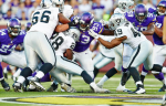 Shamar Stephen 2 (Minnesota Vikings) Safe with credit 2014-09-03 at 6.06.25 PM
