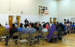 somali-town-hall-meeting