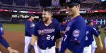Trevor Plouffe Twins walkoff (Linked) MLB.com 2014-09-19 at 11.03.15 PM