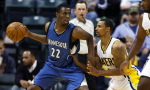 Andrew Wiggins (Slam Magazine Twitter) Linked 2014-10-08 at 7.13.38 PM