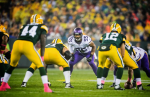 Anthony Barr (MN Vikings Twitter) Linked 2014-10-08 at 2.12.32 PM