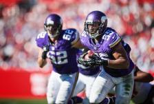 Anthony Barr Return (Vikings.com) SAFE with credit