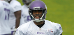 Antone Exum (Vikings.com) SAFE with credit 2014-10-10 at 6.05.29 PM