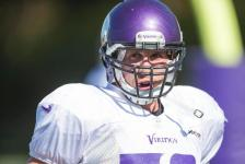 Chad Greenway 2 (Vikings.com) SAFE with credit