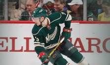 Charlie Coyle (Wild Twitter) Linked 2014-10-22 at 7.30.30 PM