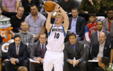 Chase Budinger (Woj Twitter) Linked 2014-10-16 at 6.00.55 PM