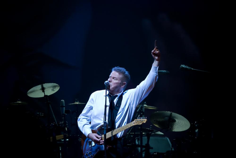 Don Henley Eagles Don Henley Eagles Concert Via